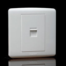 Legrand Wall Switch(S)