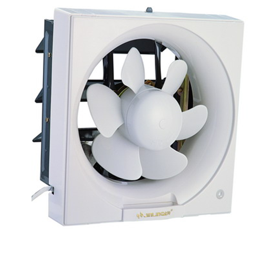 Exhaust fan APB15-3