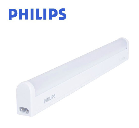 PHILIPS LED T5 tube integration 0.3m/3.6W、0.6m/7W、0.9m/10W、1.2m/13.6W